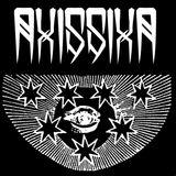AxissixA