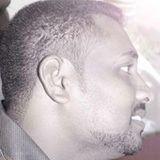 Randeep Seenu