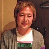 Nobuyuki  Matsuoka