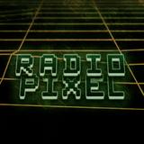 Radio Pixel #91 - La pregunta correcta | Guillermo Liverotti