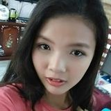 My Nhu Tran