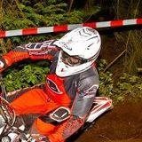 Andreas Ohmke