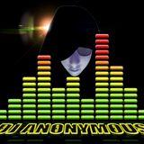 Dj Anonymous 2012