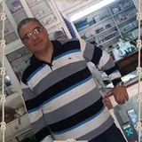Ihab Elsheikh