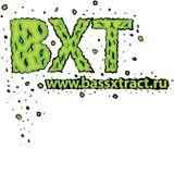 BASSx2 Supremer_13 in da Banka soundbar 18.11.2011