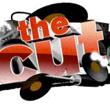 The Cut Vol 2. Episode 1