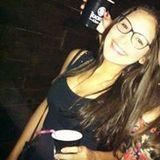 Milena Almeida