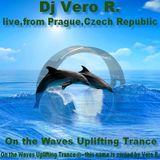 Uplifting  Trance Dj Vero R.