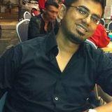 Sany Shafneezal Rashid