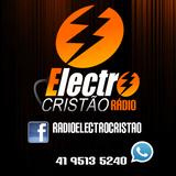 Rádio Electro Cristão