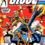 G.I. Joe: A Real American Head