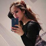 Vanessa Gaviria
