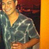 Gerardo Gomez Romero