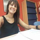 Miriam Salinas