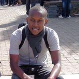 Matheka Alex