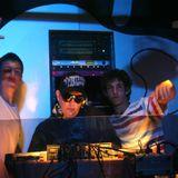 DJ 1Love