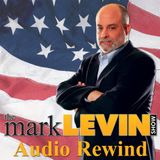 Official Mark Levin Audio Rewi