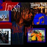YungJahh23 M.H.D