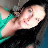 Debbie Van Cuylenburg