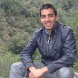 Eduardo Naldinho