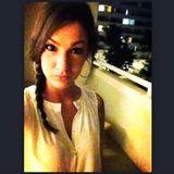Kylie Siriano