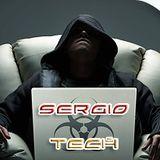 SERGIO TECH