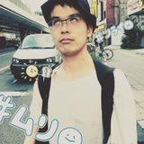 8/1 Melting Pot Party ちゃんぽん 再現mix
