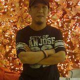 Eddie Sanjose