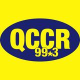 QCCR_FM