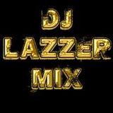JENNI RIVERA MIX DJ LAZZER 2013
