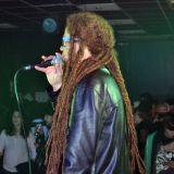 Katwaly ReggaeMusic