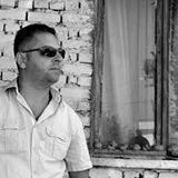 Ahmet Ergen