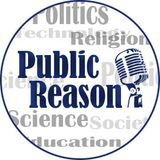 Public Reason; Summer 2012, Episode 1