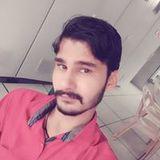 Anshu Rathore