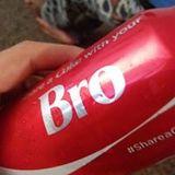 Brodie Neri-Breig