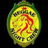 Reggaenightcrew Rnc