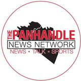 Panhandle News Network