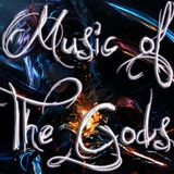 Music of the Gods (Psychill)