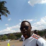 Moses Musa I'riaut
