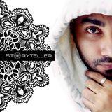 Storyteller (SL)