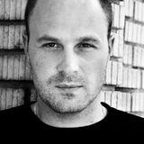 Michael Deep Podcast April 2012