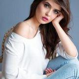 Alisha Kaur