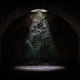 Virtual Underground