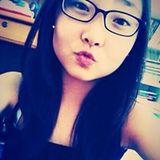 Lydia Zhao