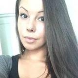 Renate Myhre