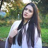 Anna Galaburda