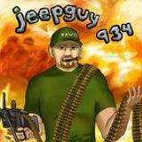 jeepguy