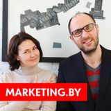 Marketing.by