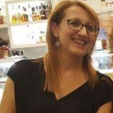 Raffaella Scelzi