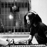 DJ CIXI